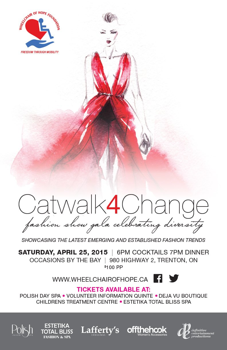Catwalk-4-Change-Poster v2