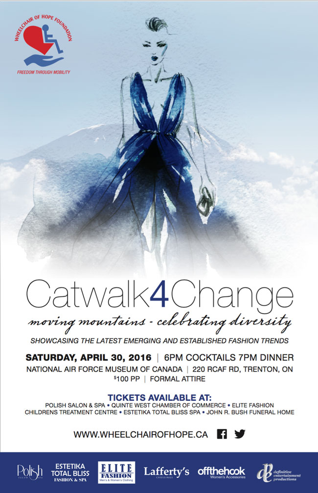 Catwalk4change 650x1005